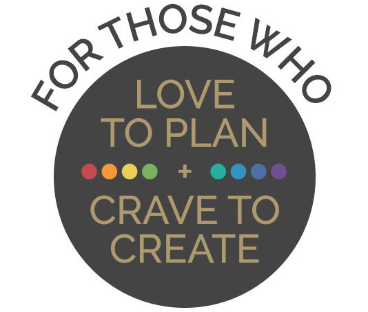 Love to Plan + Crave to Create at www.byjacquiesmith.com
