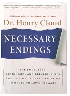 Necessary Endings book at www.byjacquiesmith.com