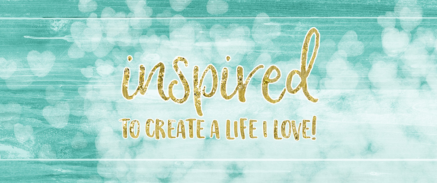 Be inspired to live a life you love : free wallpapers at byjacquiesmith.com
