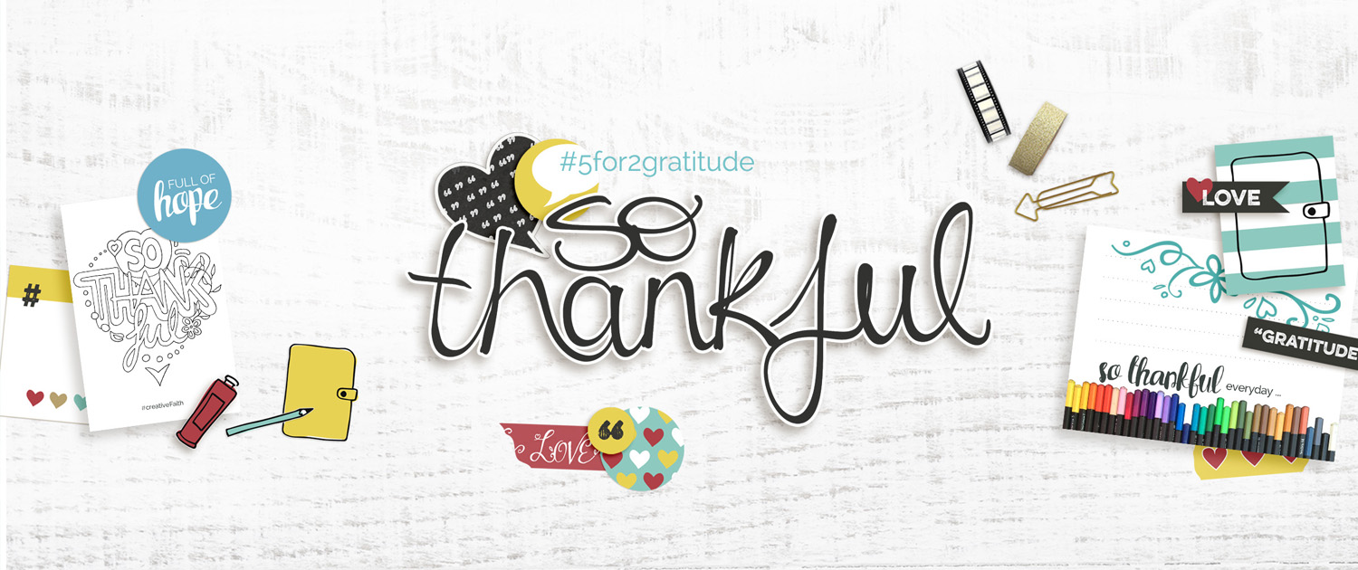 So Thankful - Gratitude Challenge : free desktop wallpaper at byjacquiesmith.com