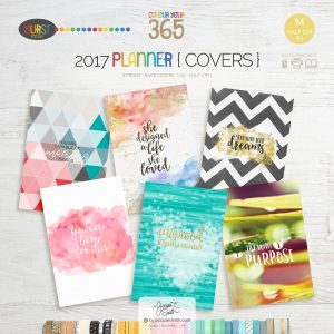 JES_CY365M_covers_2017