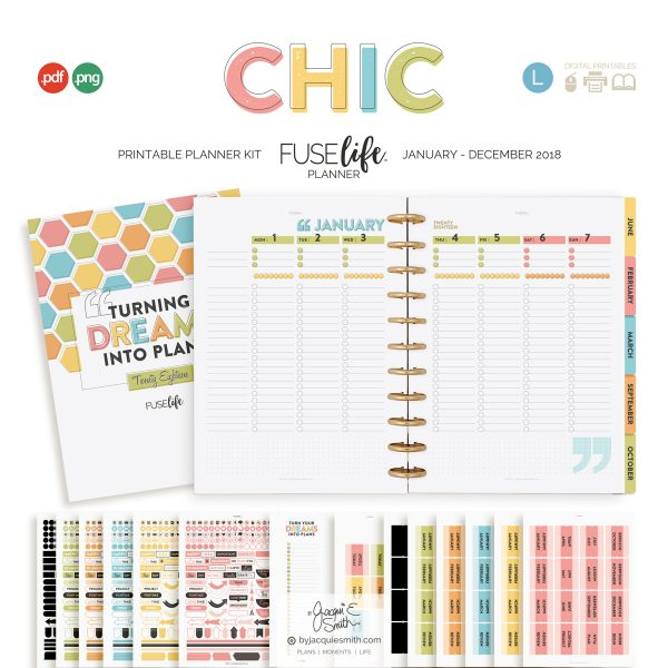 JES_FUSE_L_Chic_2018_Kit