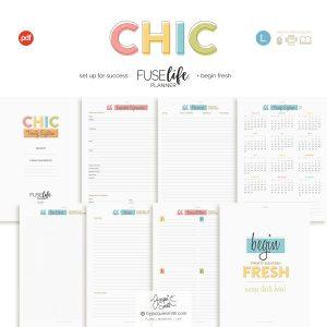 JES_FUSE_L_Chic_2018_pages-1
