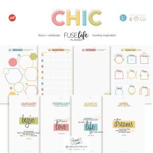 JES_FUSE_L_Chic_2018_pages-3