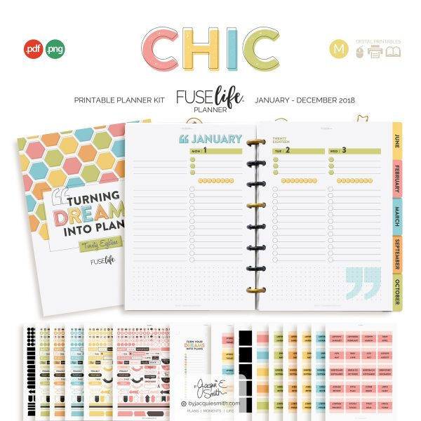 JES_FUSE_M_Chic_2018_Kit