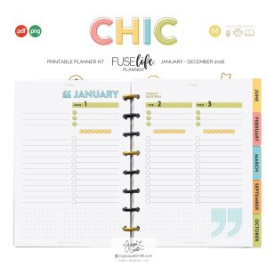 JES_FUSE_M_Chic_2018_preview