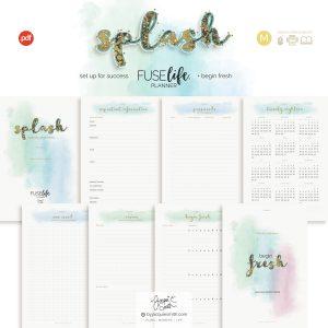JES_FUSE_M_Splash_2018_pages-1