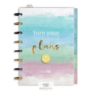 JES_FUSE_M_Splash_2018_planner