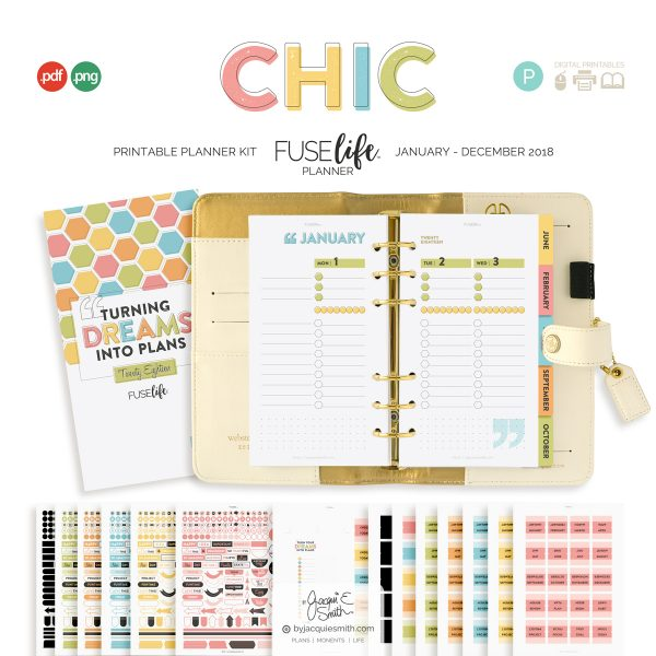 JES_FUSE_P_Chic_2018_Kit